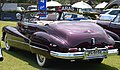Buick Eight Roadmaster 1946 (25924744857).jpg