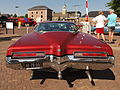 Buick Riviera (1971), Dutch licence registration AE-78-55 pic1.JPG