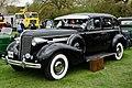 Buick Series 80 Roadmaster Sedan (1937).jpg