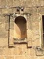 Buildings in Gudja 10.jpg