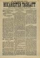 Bukarester Tagblatt 1888-09-12, nr. 202.pdf
