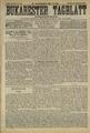 Bukarester Tagblatt 1914-09-27, nr. 219.pdf