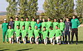 Bulgarian national football team U17, 2010.JPG