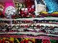 Bulgarian village wedding dowry 2.jpg