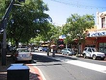 Bunbury, Western Australia   Familypedia   FANDOM powered by