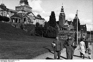 Bundesarchiv Bild 101II-MN-1572-15A, Stettin, Landgang