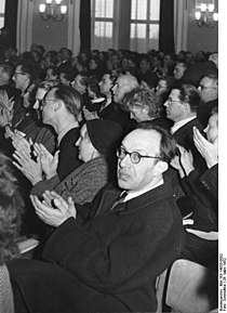Bundesarchiv Bild 183-14055-0002, Berlin, Beethoven-Ehrung.jpg