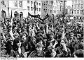 Bundesarchiv Bild 183-1983-0519-047, Schwerin, Friedensdemonstration.jpg