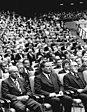 Bundesarchiv Bild 183-1987-1023-042, Berlin, 750-Jahr-Feier, Staatsakt, Teilnehmer.jpg