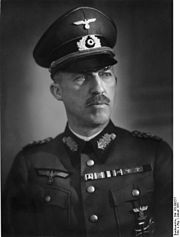 Bundesarchiv Bild 183-B00277, Paul von Hase.jpg