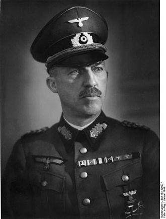 Paul von Hase - Paul von Hase