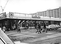 Bundesarchiv Bild 183-N0416-0023, Dresden, Johannstadt, Kaufhalle.jpg
