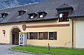 Bundessport- und Freizeitzentrum Obertraun 02.jpg