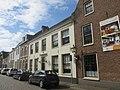 Buren Woonhuis Rodeheldenstraat 2 2.jpg
