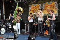 Burg-Herzberg-Festival - Marshall Cooper.jpg