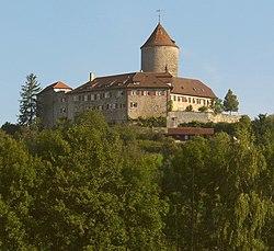 Burg-Reichenberg-2005.jpg