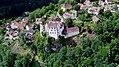 Burg Egloffstein 005b - K.jpg