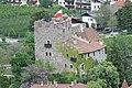 Burg Forst in Algund.JPG