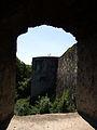 Burg Hohenurach 15 Blick aus dem Fenster 01.jpg
