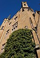 Burg Hohenzollern 1543.jpg