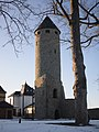 Burg Lichtenberg 2.JPG