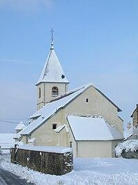Burgille Eglise 01.jpg