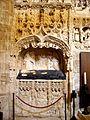 Burgos - San Nicolas 31 - Retablo Mayor.jpg