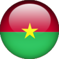 Burkina-Faso-orb.png