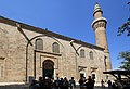 Bursa Ulu Cami Turkey 2013 1.jpg