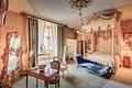 Burton Constable Hall Gold Bedroom (42063275154).jpg