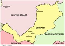 Buriatsko--Buryatia02