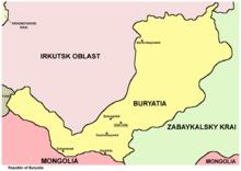 Buryatia02.png