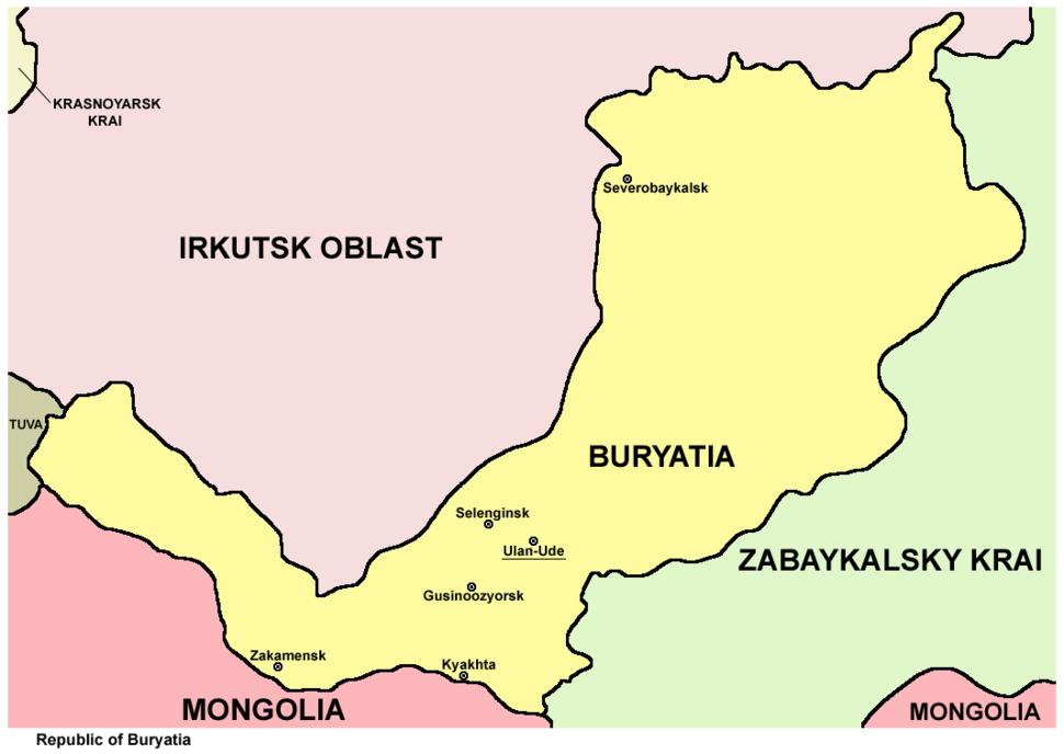 Buryatia02