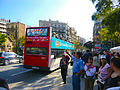 Bus Turistic, Barcelona (1805466418).jpg