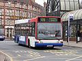 Bus img 8488 (16126941907).jpg
