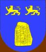 Busdorf-Wappen.png