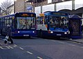 Buses in Eastbourne (1).jpg