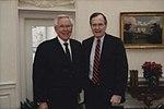 Bush Contact Sheet P19684 (cropped).jpg