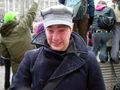 Bush Inauguration10.jpg