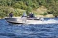 Buster M 2018 aluminium boat.jpg