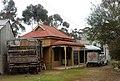Butcher and Fruit Shop (37682700996).jpg