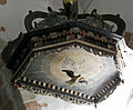 Buttle kyrka Baptismal font-Baldachin.jpg