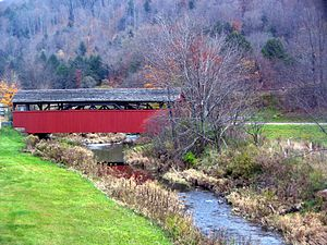 Buttonwood Covered Bridge from US15.jpg