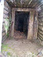 Butugichag-addit-doors