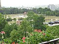 Bydgoszcz- park w deszczu - panoramio.jpg
