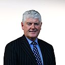 Byron Davies - National Assembly for Wales.jpg