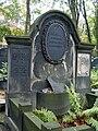 Bytom cmentarz żydowski 05.jpg