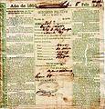 """Cédula de identificación personal o """"carné de identidad"""" de un esclavo.jpg"""