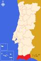 C.I. Algarve.png