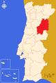 C.I. Beiras e Serra da Estrela.png